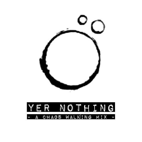 yernothing-cover