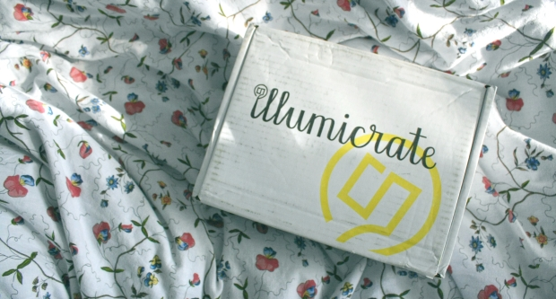 illumicrate1.jpg