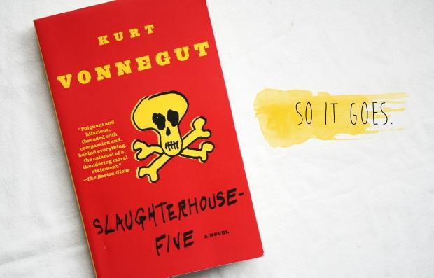 slaughterhouse5.jpg