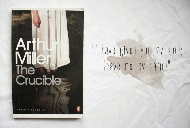 the-crucible.jpg