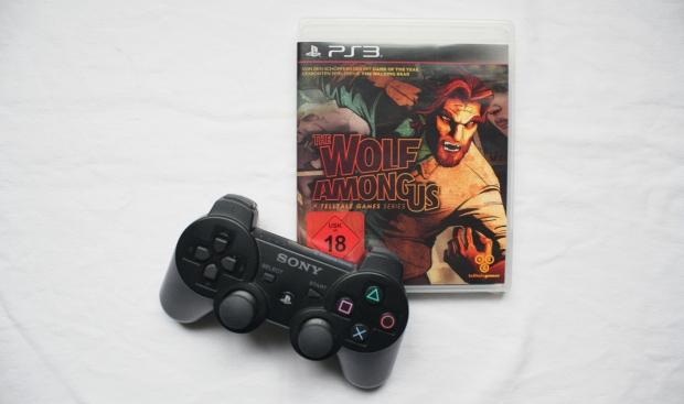 wolfamongus.jpg
