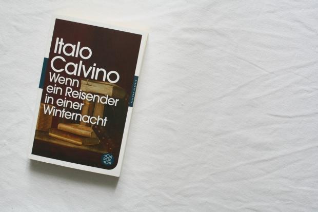 weriew-calvino.jpg