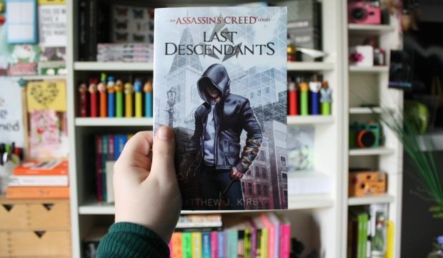 ac-last-descendants