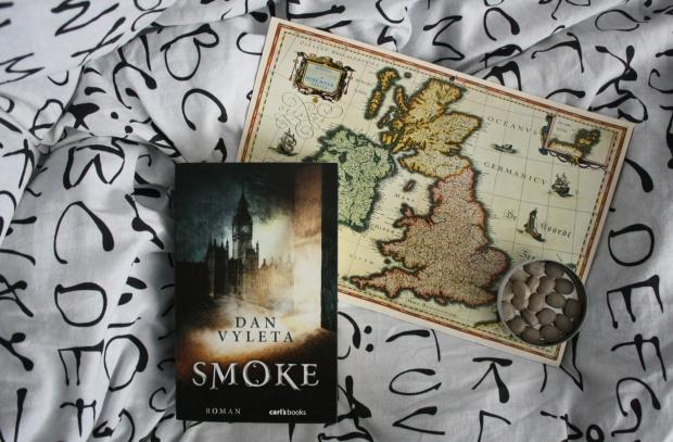 Dan-Vyleta_Smoke