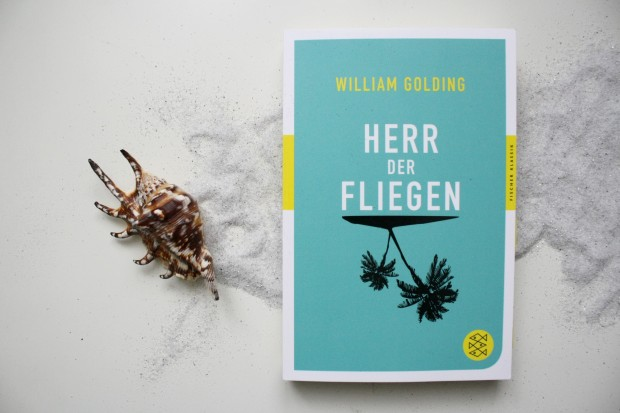 gelesen-herrderfliegen