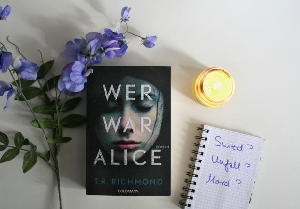 wer-war-alice