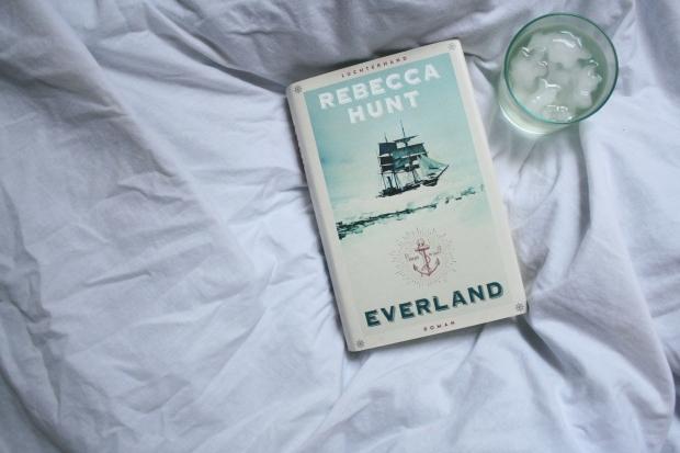 everland-rebeccahunt