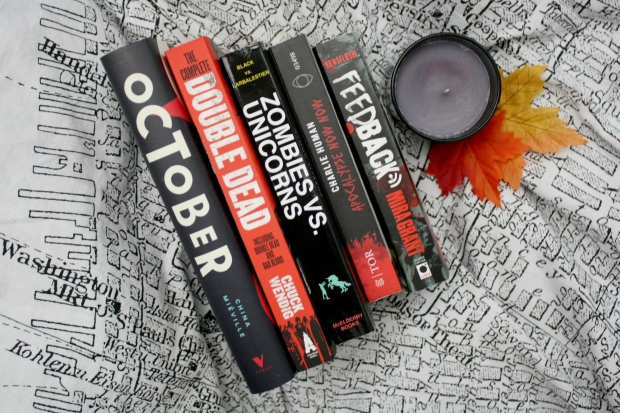 leseplan-oktober-17