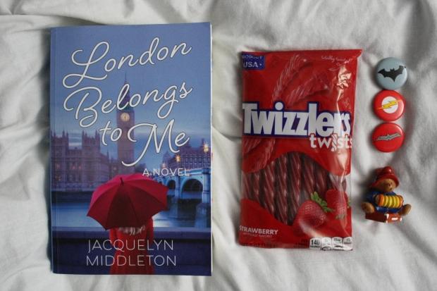 london-belongs-to-me
