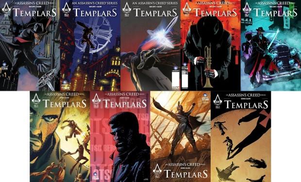 ac-templars